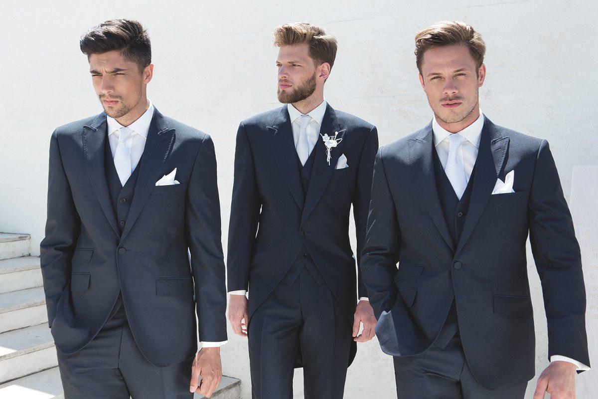 23248741b9b9 Pánsky Svadobný Salón BIZARRE pozicovna-svadobnych-oblekov-bizarre ...